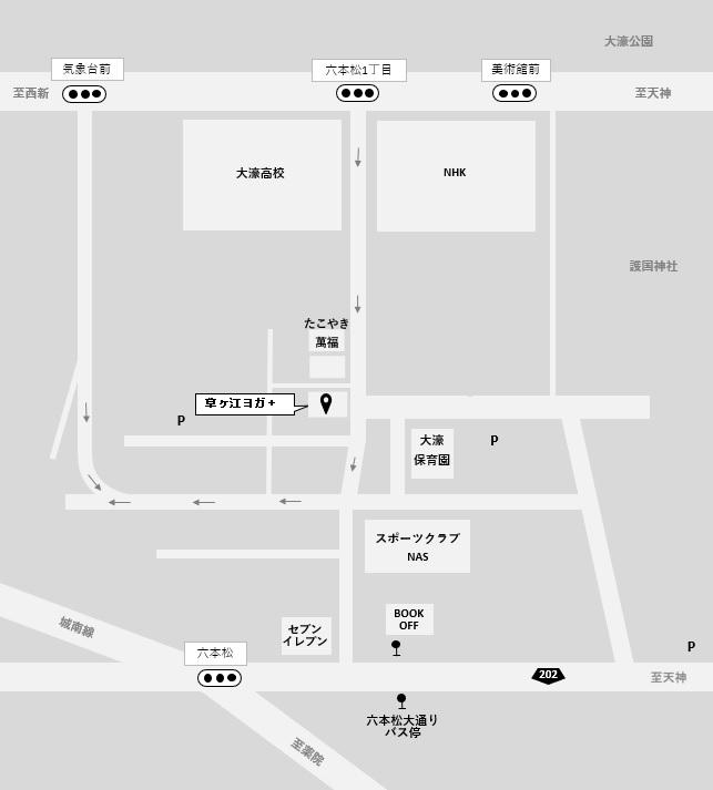 草ヶ江ヨガ+地図_修正_2