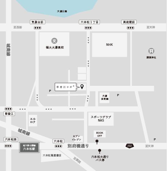 map_plus