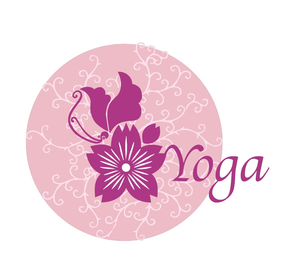 SAKURA-YOGA-logo mark.A.pdf